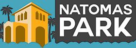 Natomas Park Master Association