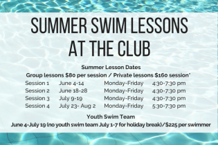 The club at natomas park natomas park master association for Smith park swimming pool schedule